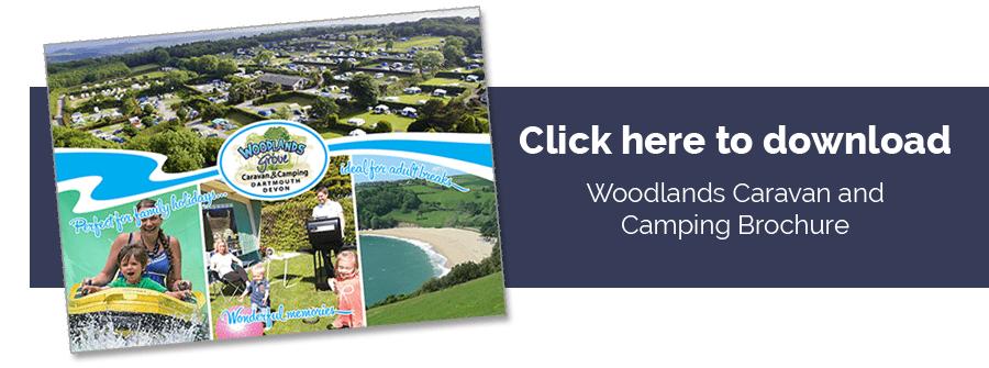 Tariffs & Booking Woodlands grove